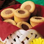 peanutbutter_cup_cupcakes