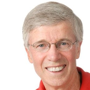 Performance expert Peter Jensen offers tips to help you succeed