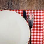 picnicplate