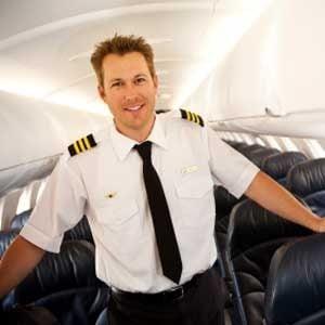4. On a Plane