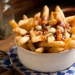 10 Must-Try Canadian Dishes and Where to Find Them