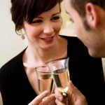 7 Successful Relationship Secrets