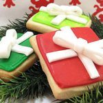 8 Fun Christmas Cookie Recipes