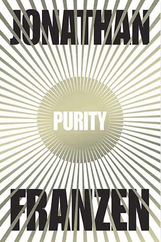 purity-big-img