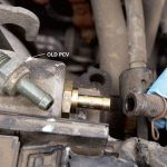 How to Check for a Bad PCV Valve