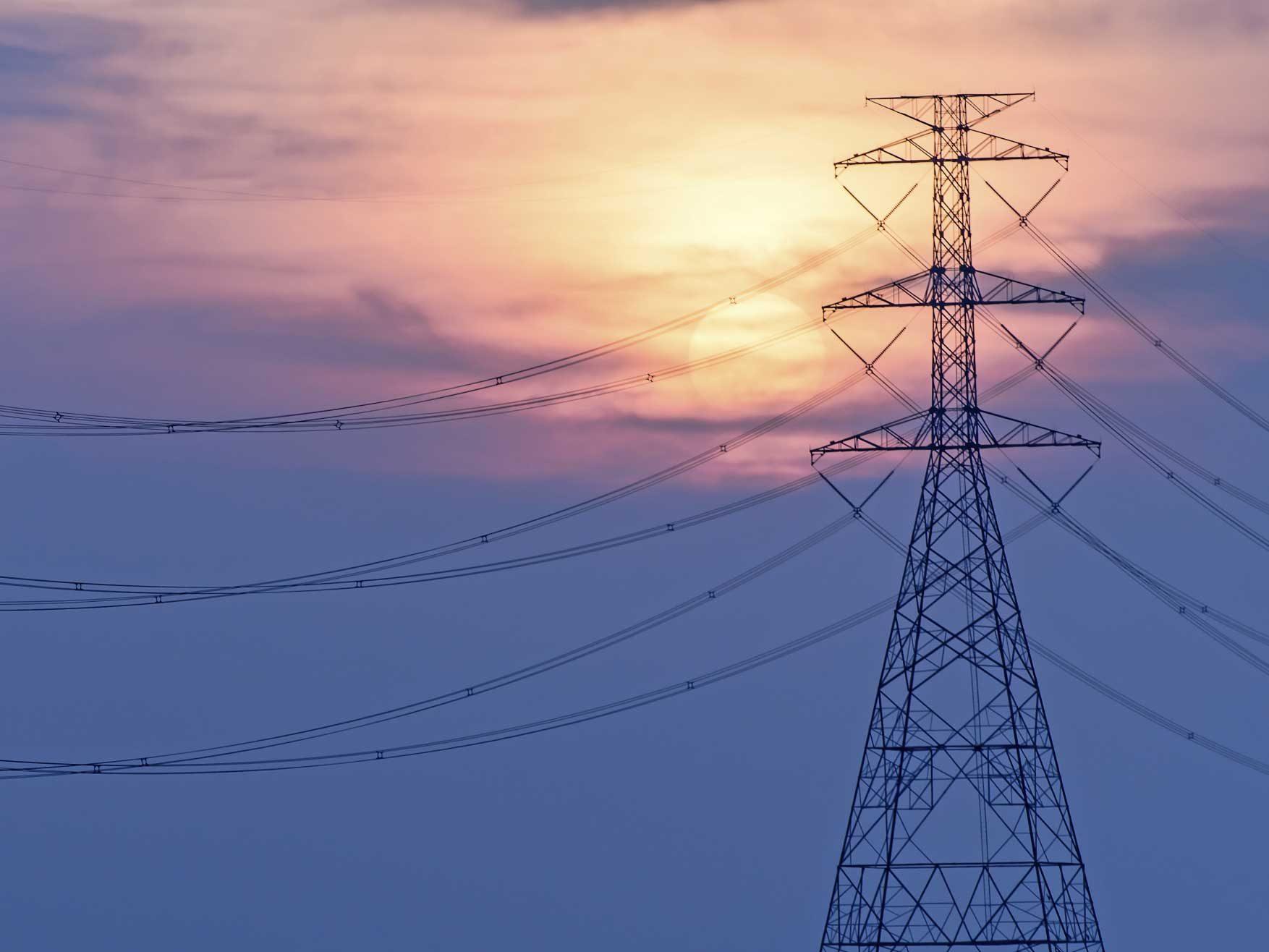 Plug Into Bargain Electricity