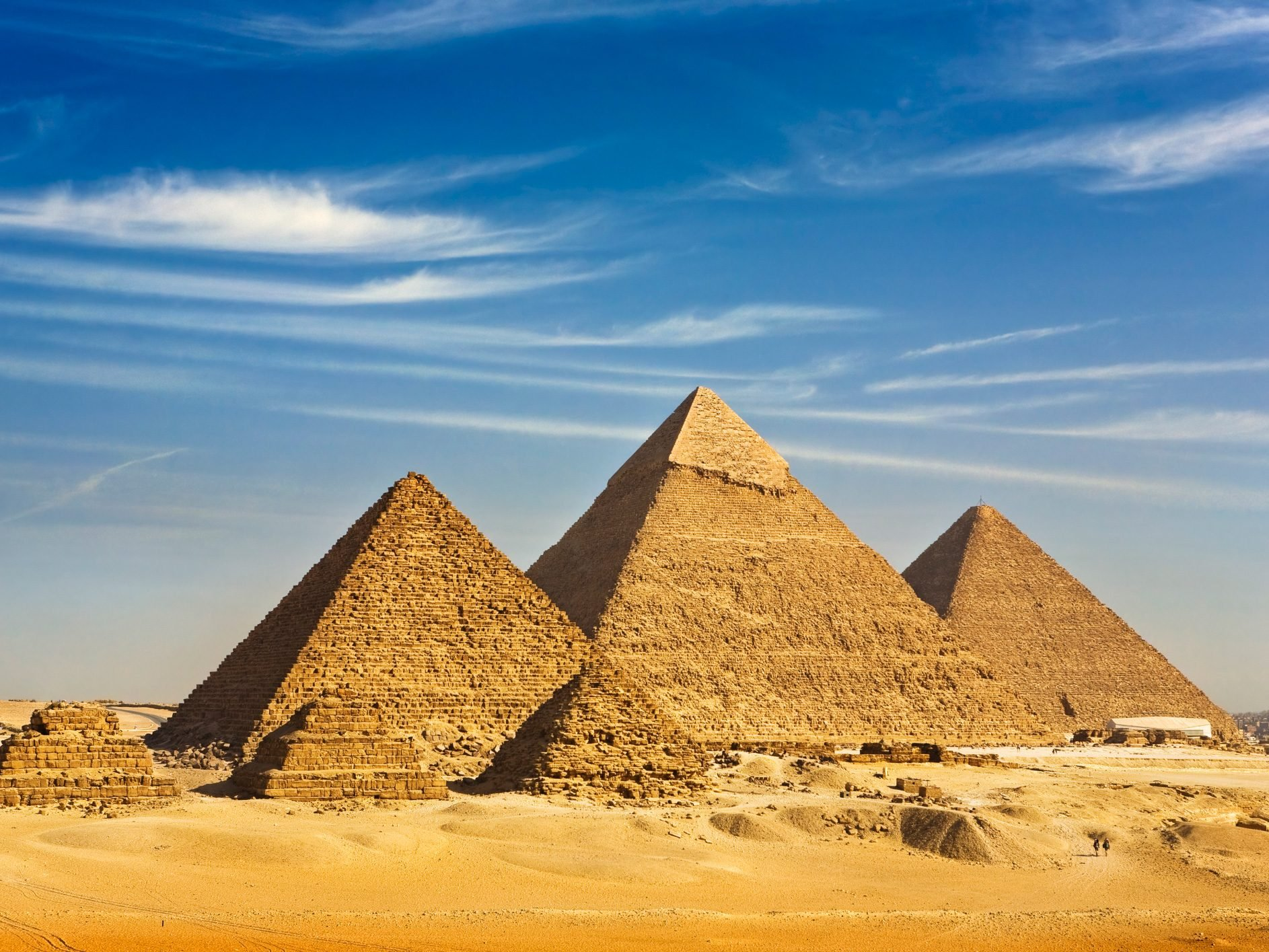 amazing architectural wonders of the ancient world  architectural wonders of the ancient world the pyramids