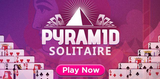pyramidsolitaire_650x320