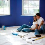 8 Tips for Decorating Any Room