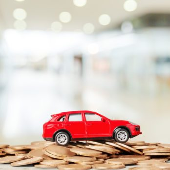 What You Need to Know About Refinancing a Car Loan