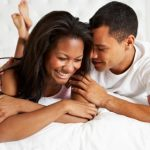 3 Expert Opinions on Boosting Your Libido