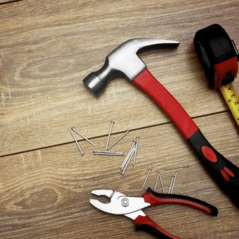 How to Avoid a Home Reno Nightmare