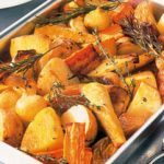 roasted-root-vegetable-with-herbs-sl