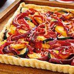 roasted-vegetable-tart-sl