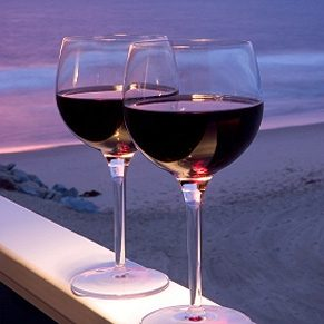 How to Plan a Romantic Getaway