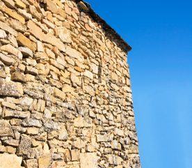 Landscaping Tips: Things to Know about Boundary Walls