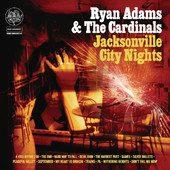 7. Ryan Adams
