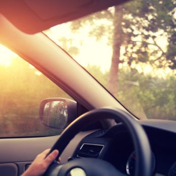 13 Driving Tips that Could Save Your Life (and Some Money, Too)