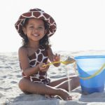 4 Tips To Enjoy the Sun Safely