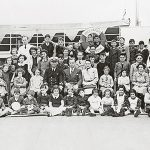 Saved: How One Couple Rescued 50 Children From the Nazis