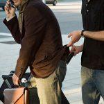 3 Ways to Avoid Tourist Scams