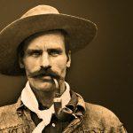 The Secret of Wild Bill Peyto's Cabin