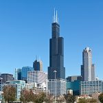 10 Reasons to Visit Chicago Right Now