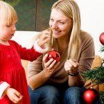 Tips for Seasonal Decorating