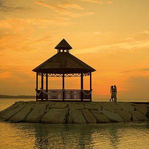 5. Jamaica