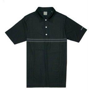 Dunning Sportswear Polo Shirt
