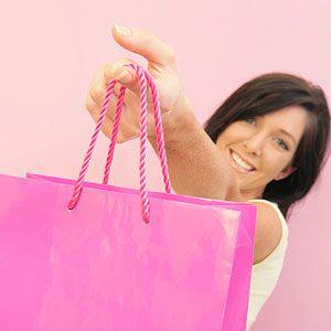 mystery shopping ab 16