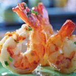6 Savoury Seafood Recipes