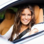 What You Should Know About Car Sharing Programs