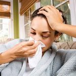 14 Ways to Prevent a Nasty Cold or Flu