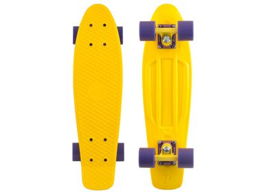 Gifts for Teens: Penny Skateboards