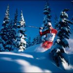 Canada's 10 Coolest Ski Hills and Resorts
