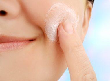 Clear Up Skin