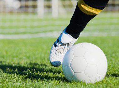 Quebec Soccer Federation Turban Ban Reversal