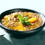 13 Simple and Delicious Hearty Soup Recipes