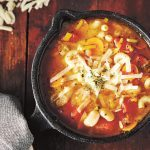 5 Great Soup Recipes