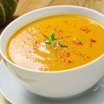 11 Delicious Squash Recipes for Fall