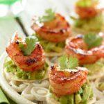 3 Healthy Avocado Recipes