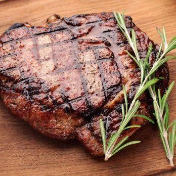 3 Tips for a Tastier Steak