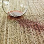 5 Everyday Things That Remove Stains