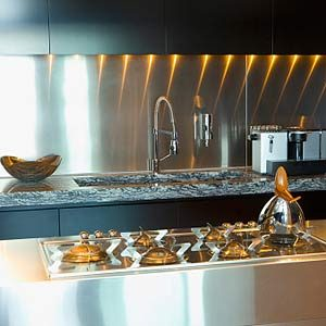 5. Clean Your Stainless Steel