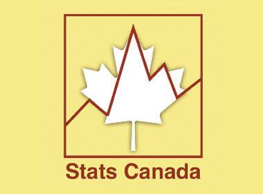 @stats_canada