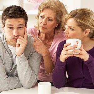 5. Avoid Stressful People