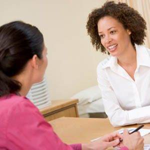 10. Consider Seeking Professional Help