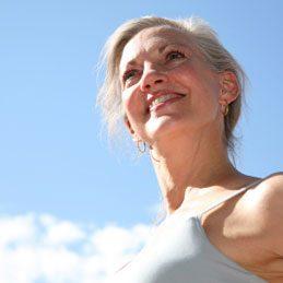 3. Reduced Risk of Stroke