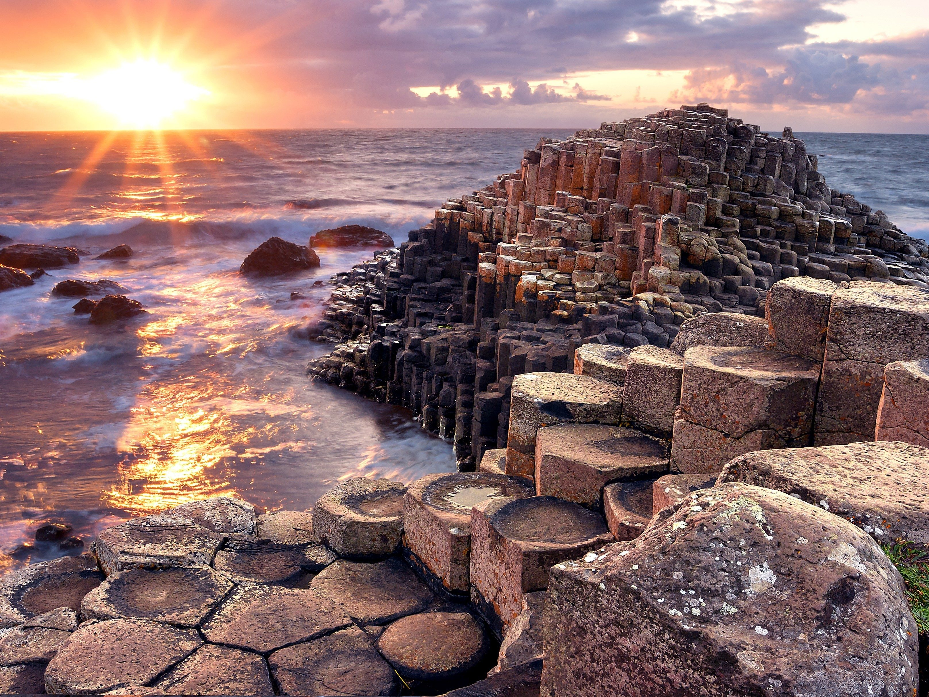 9. Revel in Irish Folklore